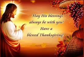 Thanksgiving Quotes In The Bible Simple Happy Thanksgiving Bible Quotes ImpFashion All News About