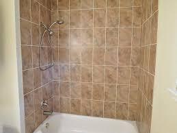 fair bathroom