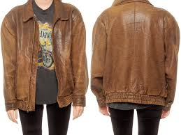 for s and promotions follow us here instagram exile facebook com exile distressed leather jacket brown leather biker