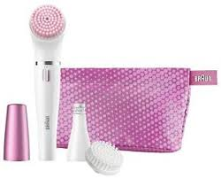image is loading braun face 832 s gift set cleansing
