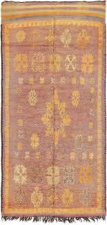main unique loom 6 x 12 7 moroccan runner rug photo