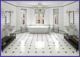 black and white tile floor patterns. Wonderful Black Black And White Tile Kitchen Ideas  Floor Patterns Meaning Backsplash  To 0