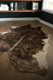odd shaped rugs canada