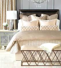 metallic gold bedding metallic bedding metallic gold bedding metallic gold bedding set