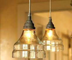 rustic pendant lighting kitchen. Rustic Pendant Lighting For Kitchen Island New Full Size Of Lights T