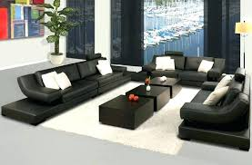 leather sofa deals best couches gallery of glamorous leather sofa deals ideas new voice coaches leather leather sofa