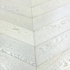 white engineered wood flooring chevron parquet engineered pearl white degree block white washed engineered hardwood flooring