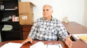 PBRO. Fermín Villegas Soto - YouTube
