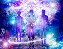 Image result for collective energy pictures
