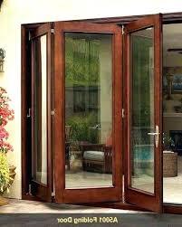 truth sliding door hardware sliding patio door lock replacement wen patio door replacement parts wen patio