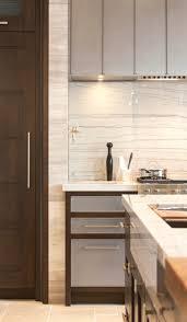 quartz countertops miami white macaubas quartzite contemporary kitchen