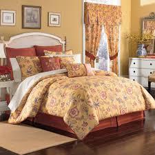 Kohls Bedroom Curtains Bedroom Kohls Bedding Bed Comforter Sets Queen Bedding Sets