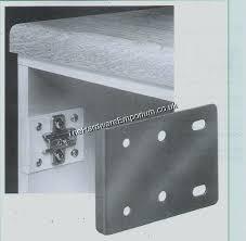 kitchen cabinet hinge repair kitchen door hinge repair plate kitchen cabinet hinge hole repair