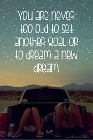 Quotes On Achieving Your Dreams Best Of 24 Quotes About Following Your Dreams Get Success