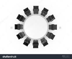 full size of office table round table conference 1969 42 round conference table black small