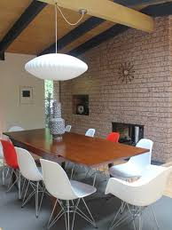 george nelson bubble lamp. George Nelson Lighting. Bubble Lamp Houzz With Regard To Lamps Idea