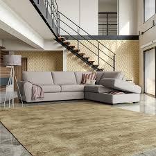 Acquista poltrone e divani sofa online: Poltronesofa Divani