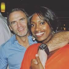 Glentoran manager's wife Karla McDermott has visa rejection ...