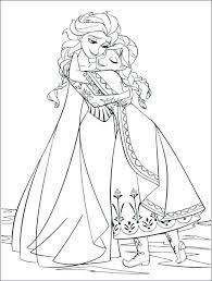 frozen coloring book pages frozen coloring pages free frozen free printable coloring pages and printable colouring