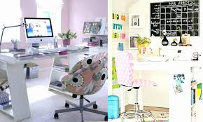 Hot Pink Office Chair Beautiful Fice Ideas Enchanting Decorate My