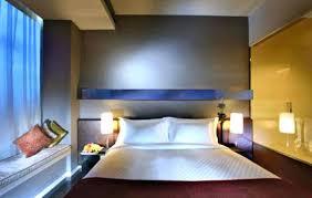 cool bedroom lighting ideas. Cool Bedroom Lighting Ideas Pleasing .