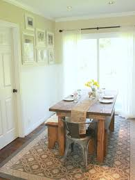 Cottage Dining Room Table Epic Cottage Dining Room Table 85 Within Inspirational Home