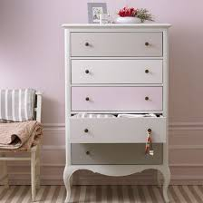 painting a chest of drawers ideas best 25 painted drawers ideas on  pinterest chest of drawers