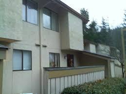 low income apartments poulsbo wa. bremerton, wa. marion court apts low income apartments poulsbo wa