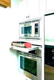 canada kitchenaid ovens problems kitchenaid wall oven microwave wall oven microwave combo inch wall oven microwave combo combination contemporary wall
