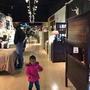 Underpriced Furniture 36 s & 104 Reviews Furniture Stores