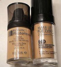 best foundation for oily acne e skin with