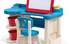 full size of desk deluxe art master desk amazing step2 desk step2 deluxe art master