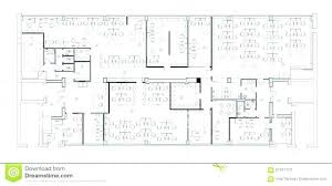 office space planning tools. Furniture Layout Tool Online Office Space Planning Architecture Design Elements Tools X
