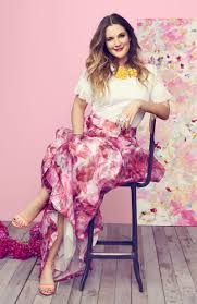 Drew Barrymore s Journey From Child Star to Fearless Entrepreneur.