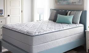 california king bed. History Of California King Beds Bed