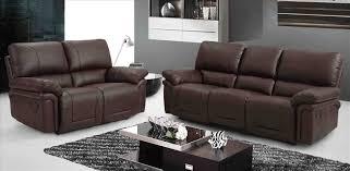 s liverpool seater sri lanka rhdecoratiuniinfo leather leather sofas liverpool sofas s