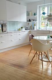 Küchen Einrichten Bilder