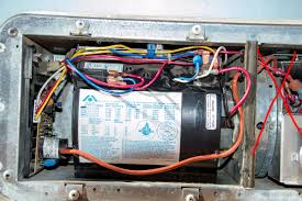 atwood furnace wiring wiring diagram list atwood 8500 furnace wiring wiring diagram expert atwood rv furnace wiring diagram atwood furnace wiring