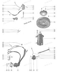 2003 yamaha r1 wiring diagram 2003 image wiring the12volt com wiring diagram images on 2003 yamaha r1 wiring diagram