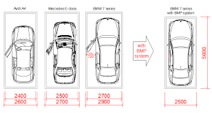 boxparking images bmp opendoor png