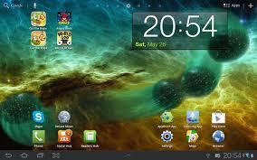 3d Wallpaper App Download For Pc