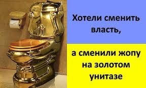 Похолодання, грози і заморозки йдуть в Україну - Цензор.НЕТ 5499
