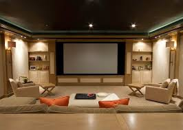 Small Picture 43 best Media Room Home Theater images on Pinterest Movie