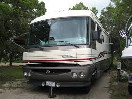 pace arrow floor plan trends home design images 1995 fleetwood pace arrow motorhome for