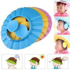 Online Shop <b>Lock</b> U Shape Protection Baby <b>Children Safety Lock</b> for ...