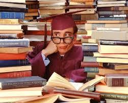 Как самому написать дипломную работу Студенческая жизнь Как самому написать дипломную работу