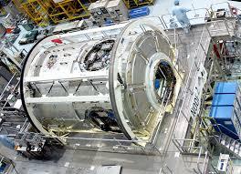 Industria aeroespacial - Wikipedia, la enciclopedia libre