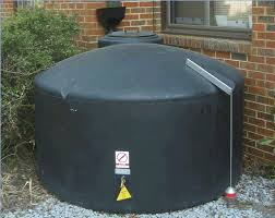 above ground septic tank. Above Ground Septic Tank Far Fetched Holding Tanks Stunning Home Interior 20 Ideas 5