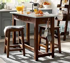 Impressive Small Counter Height Table 7 Best Cb Dining Tables Images On  Pinterest Dining Tables Bar