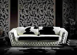 modern furniture and lighting. Modern Luxury Furniture And Lighting